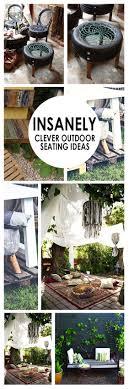 furniture diy living gardening