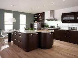 kitchens show germany modern kitchen cabinetry modern kitchens izaris rich and subtle textured wenge kitchen with mid