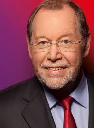 <b>Heinz-Joachim</b> Barchmann - barchmann_heinz-joachim