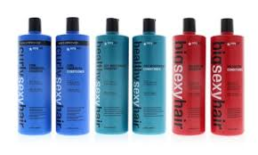 Up To 56% Off on <b>Sexy Hair</b> Products | Groupon Goods