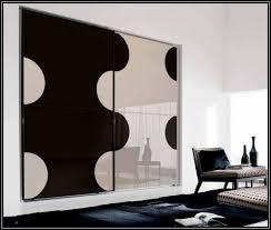 Closet Door Ideas Ikea