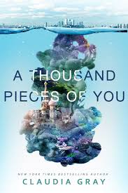 Resultado de imagen de thousand pieces of you tumblr
