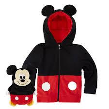 <b>Boys</b>' <b>Coats</b> & Jackets | shopDisney