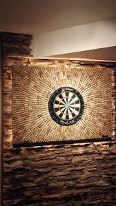 Cork   Пробка: лучшие изображения (352)   Винные пробки ...