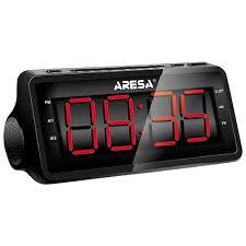 Характеристики модели Радиобудильник <b>ARESA AR</b>-<b>3903</b> на ...