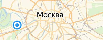 <b>Муфты для рук</b> Витоша для коляски — купить на Яндекс.Маркете