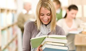an informative essay example about homespun virtue essay writing skills
