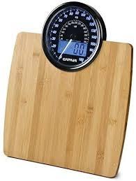 People super-display <b>Bamboo</b> Scales <b>180</b> kg/100 <b>gr</b> – G3Ferrari ...
