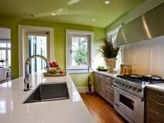 kitchen colors images: paint colors for kitchens paint colors for kitchens xjpgrendhgtvcom paint colors for kitchens