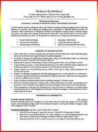 sample resume building httpresumesdesigncombuilding maintenance    ground control station maintenance technician resume sample