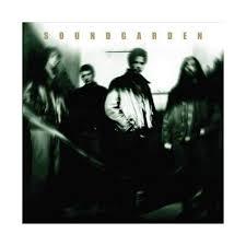 <b>Soundgarden</b> - <b>A-Sides</b> (Vinyl) : Target