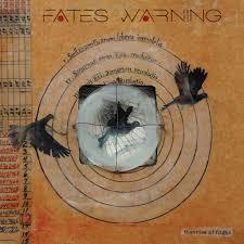 <b>Fates Warning</b>: <b>Theories</b> Of Flight - Music on Google Play