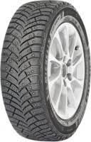 <b>Michelin X</b>-<b>Ice</b> North 4 205/55 R16 94T – купить зимняя <b>шина</b> ...