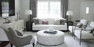 budget friendly living room makeover you dont have to scrap all your furniture to make a high impact transformation budget living room furniture