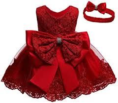 Amazon.de: Baby Girls' Dresses - Dresses / Baby Girls <b>0</b>-<b>24m</b>: Fashion