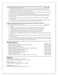 curriculum vitae template for early childhood teacher curriculum vitae template for early childhood teacher