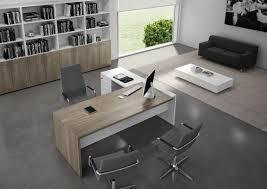 home office adorable modern home office desk adorable modern office desk perfect decorating home ideas adorable home office desk
