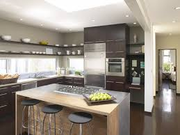 design compact kitchen ideas small layout: modern kitchen modern small kitchen layout with compact space