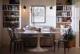nice dining room office ideas for interior design for home remodeling with dining room office ideas charming dining room office