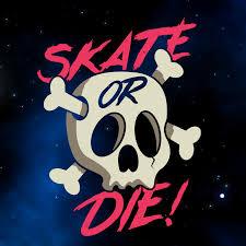 <b>Skate</b> Or <b>Die</b> - YouTube
