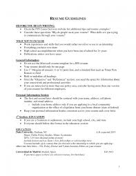 profile examples for resumes volumetrics co example of personal example of skills to put on a resume resume examples of skills and example of personal