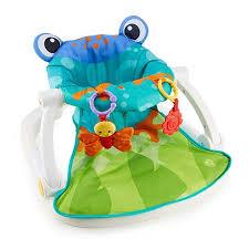 Newborn Gift Multi-function <b>Music</b> Electric <b>Swing Chair</b> Infant Baby ...