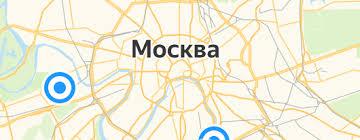 <b>Расчески</b> и щетки <b>GA</b>.<b>MA</b> — купить на Яндекс.Маркете