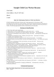 lead toddler teacher resume example cipanewsletter objective of teacher lead teacher lead teacher resume brefash
