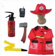 Detail Feedback Questions about <b>Free Shipping Fireman Sam</b> Kids ...
