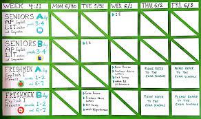 shakespeare bentonenglish com freshmen what s my semester grade exam study guide exam schedule
