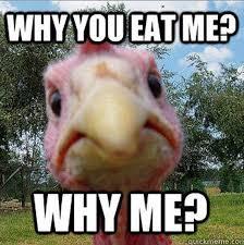 Thanksgiving Memes | POPSUGAR Tech via Relatably.com