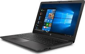 """<b>Ноутбук</b> 15.6"""" <b>HP 255 G7</b> в интернет-магазине OZON: цены ..."""
