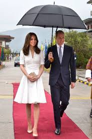 kate middleton have called prince william babe what does it kate middleton have called prince william babe what does it mean vanity fair