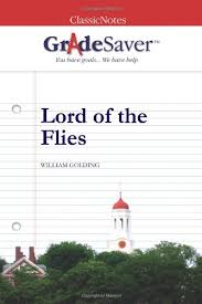 lord of the flies summary   gradesaverlord of the flies