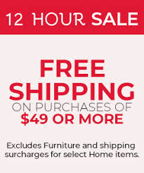 Discount <b>Luxury</b> Quilts & Quilt <b>Bedding Sets</b> | Stein Mart