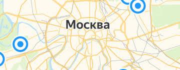 «<b>Дефлектор капота SIM для</b> Skoda Octavia (2017-н.в ...