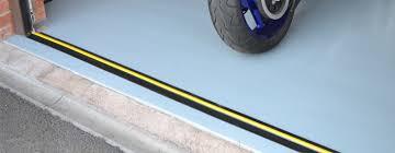 Image result for garage door seal
