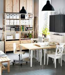 home office ikea business office ideas desk ikea small office ikea small home office design home business office decor small home