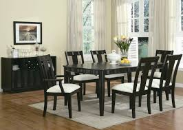 how to buy dining room furniture of worthy how to buy dining room furniture with concept buy dining room chairs