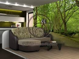 zones bedroom wallpaper: to allot a dining zone you should select photo wallpapers from the sections of food and drinks and abstraction