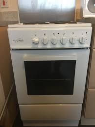 Used Kitchen Appliances New Used Kitchen Appliances For Sale Exactbid