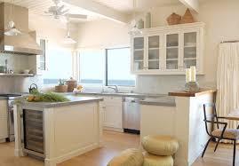 Small Picture Interior Design Of House Zampco