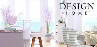 Приложения в Google Play – Design Home