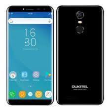Отзывы о <b>Смартфон Oukitel C8</b>
