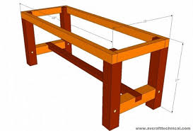 dining table woodworkers: basic kitchen table woodworking projects basic kitchen table woodworking projects basic kitchen table woodworking projects
