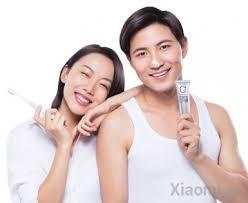 Купить <b>Зубная паста</b> DOCTOR·B Toothpaste - <b>Xiaomi</b>.ua