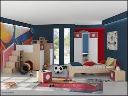 wallpaper boy bedroom decorating