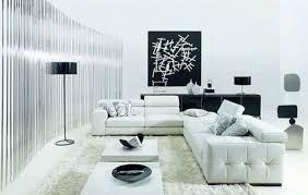 white living room furniture 11 refresing ideas about black and white living room furniture concept black or white furniture