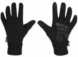 <b>Ternua</b> - <b>Перчатки</b> теплые <b>Guante</b> Bulgan – купить в интернет ...