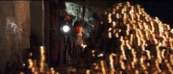 <b>Harry Potter</b> and the Goblin Bank of <b>Gringotts</b>   Fictionomics ...